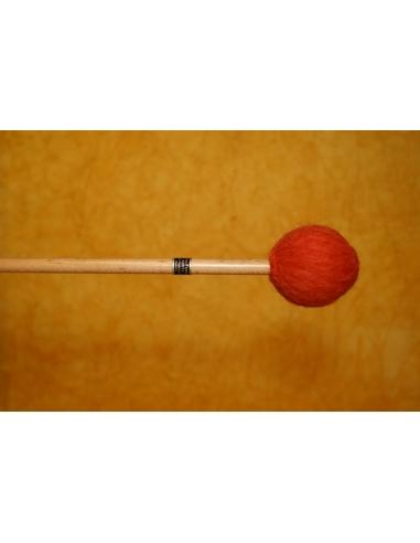Marimba Double tone Mallets - MR012