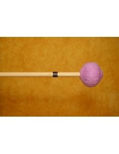 Bass Marimba Mallets Classic - Soft - 103