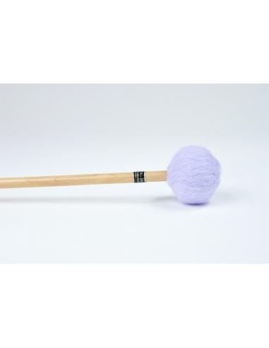Marimba Mallets Classic - Very soft - 104
