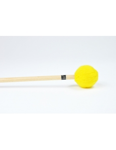 Marimba Mallets Classic - Medium soft - 106