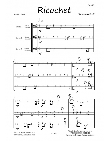 Trio jean sylvie et rachel baise en banlieu 94 - 3 6