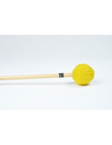 Marimba Mallets Classic - Medium soft - 106