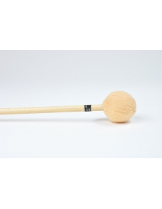Marimba Mallets Classic - Medium - 108