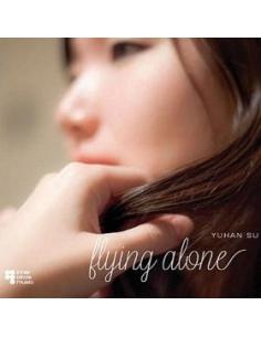 Yuhan Su - Flying alone