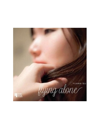 Yuhan Su - Flying alone