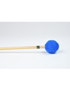 Marimba Mallets Classic - Medium hard- 110