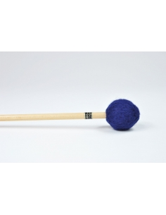 Marimba Mallets Classic - Hard- 111