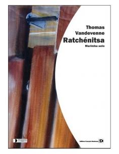 Ratchénitsa - Thomas Vandevenne