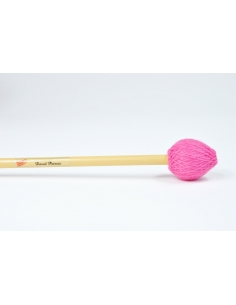Vibraphone Mallets David Patrois Signature 01