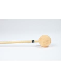 Marimba Mallets Classic - Medium - 108