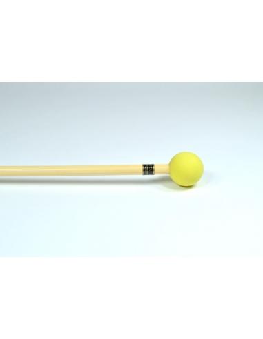 Marimba mallets Modern Touch Rubber 01