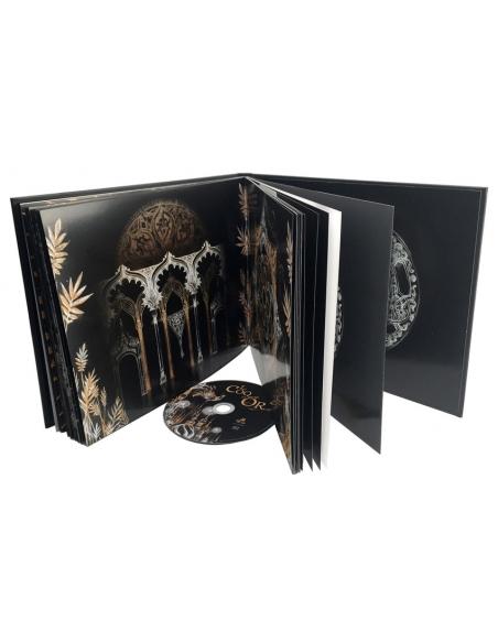 Le Coq d'Or - book-disk - Percussions Claviers de Lyon / Alexandre Pouchkine (Auteur)