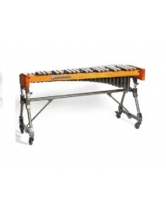 Xylophone Performer Composite 3.5 Octaves