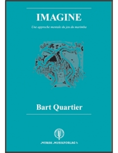 IMAGINE - Bart Quartier