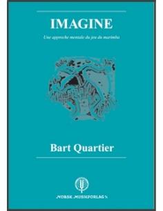 IMAGINE - Bart Quartier