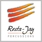Percussion mallets Resta Jay Percussions - Creation, manufacturing ...