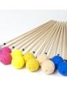 Série Classique Marimba
