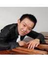 Lin Chin Cheng Signature