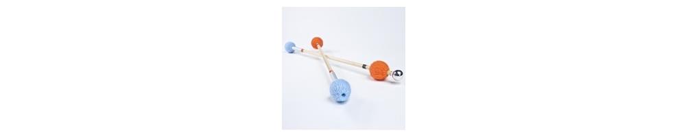 Multi percussions