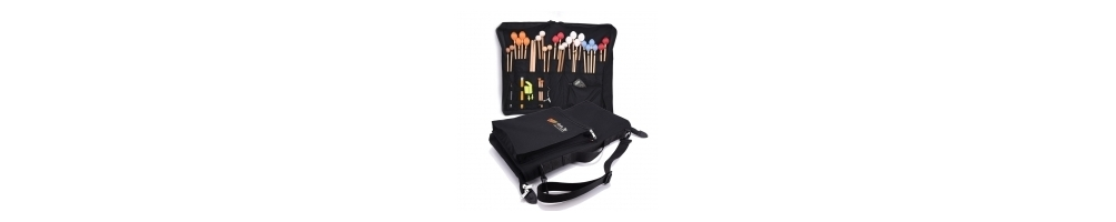 Mallets Bags