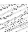 Timpani Scores