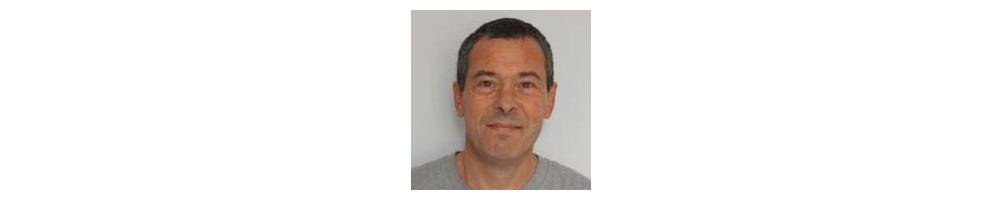 Laurent Vieuble
