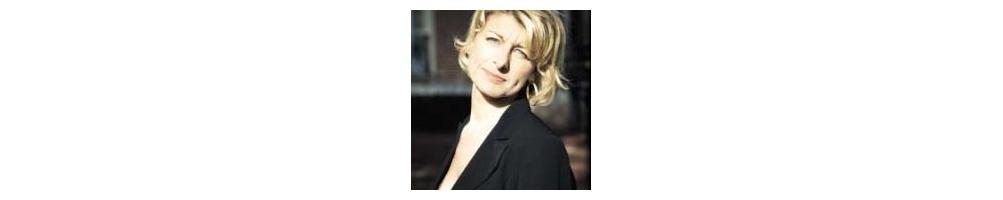 Sylvie Reynaert