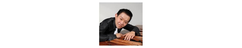 Chin-Cheng Lin