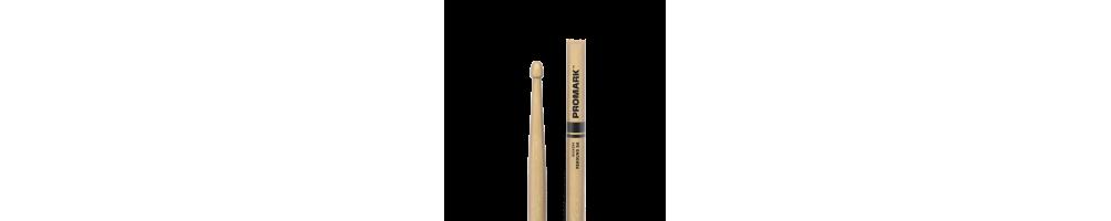 Caisse-claire / batterie PROMARK