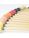 Xylophone série classique et Modèles Signatures