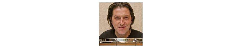 Franck Agulhon Signature