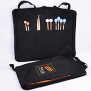 Mallets Pack