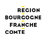 With the support of Région Bourgogne Franche-Comté