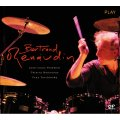CD - Bertrand Renaudin / Thierry Bonneaux - Play