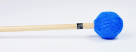 Marimba Mallets MR110